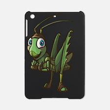 Popper iPad Mini Case