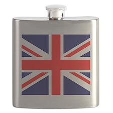 beer_label Flask