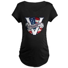Stars  Stripes Forever T-Shirt