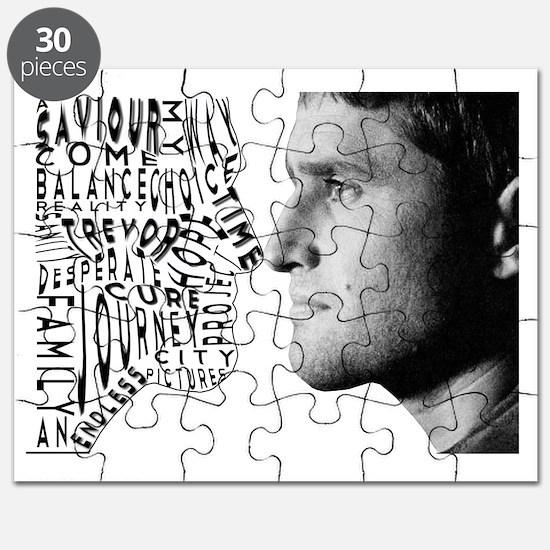 ascmwshirt2.gif Puzzle