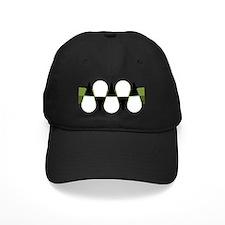 Tapirs Baseball Hat