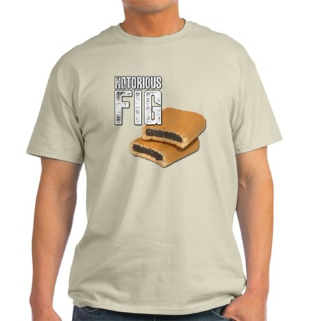 Notorious FIG Light T-Shirt