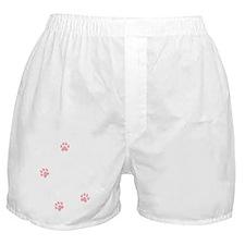 keepcats_duo_RW Boxer Shorts