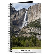 yosemitefallsPoster2 Journal