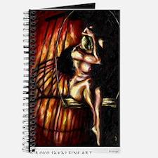 Birdcage Journal