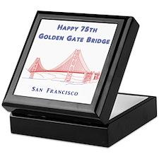 SanFrancisco_10x10_Happy75_GGB_Lincol Keepsake Box