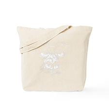 gorilla-nerd-DKT Tote Bag