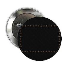 """Metal Bolts 2.25"""" Button"""