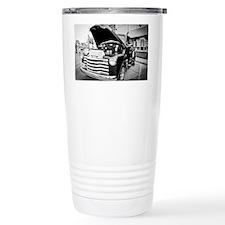 Chevy Pickup Travel Mug