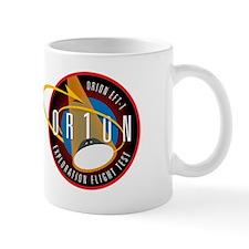 eft1 Mug