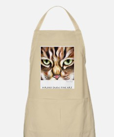 Trick or Treat? Apron