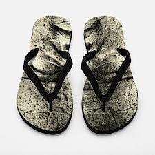 Ancient American Flip Flops