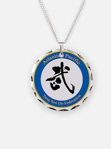 APTSDF Necklace