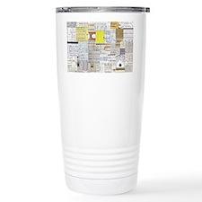 sliderule_wallpaper_200dpi_10in Travel Mug