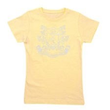 Worlds_Greatest_Dad Girl's Tee