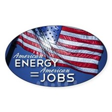 SF_AEnergyJobs_BannerT_42x28_052212 Decal
