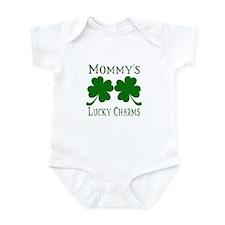 Lucky Charms Infant Bodysuit