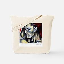 Sweetest Taboo Tote Bag