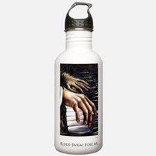 Nocturne Water Bottle