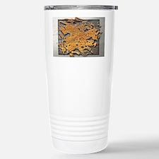 Quagmire Travel Mug