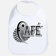 Cafe Bib