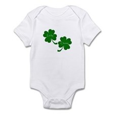 Lucky Charms Infant Bodysuit