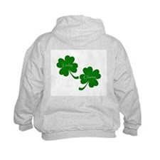 Lucky Charms Hoodie