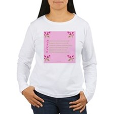 7X7APPAREL_Mother T-Shirt