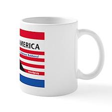 SF_TollAmericaBlue_Banner42x28_052512 Mug