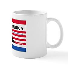 SF_TollAmericaBlue_YardSign21x14_052512 Mug
