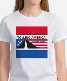 SF_TollAmericaBlue_Throw11x11_0525 Tee