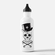 Candy Ass Water Bottle