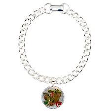 Bayou Buddies Bracelet