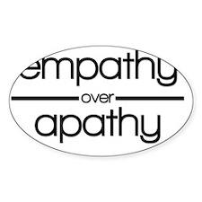logo Bumper Stickers