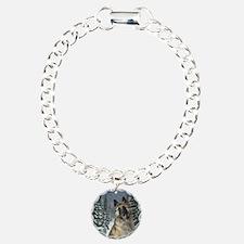 2012TurvOrn Bracelet