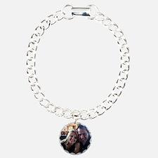 Two Lovers Bracelet