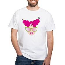 Jessica Shirt