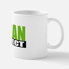 Perfect Vegan Mug