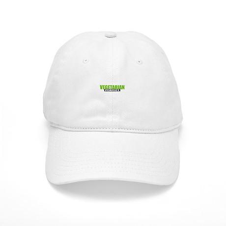 Perfect Vegetarian Cap