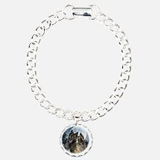 2TervOrn Bracelet