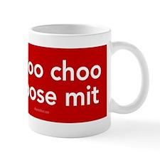 amercia-choo Mug