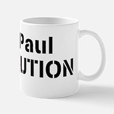 ronpaulrevolution Mug