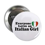 Everyone loves an italian gir Button