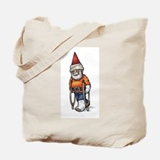 Good Recovery Gnome Tote Bag