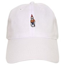 Good Recovery Gnome Baseball Cap