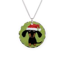 doxieornament Necklace