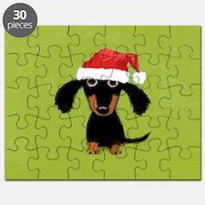 doxiemp Puzzle
