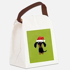 doxiemp Canvas Lunch Bag