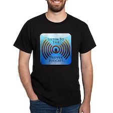 PPRN Official Logo T-Shirt