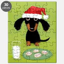 milkncookies Puzzle